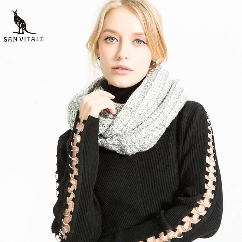 Scarves For Women Scarf Winter Cape Famous Brand Plaid Gift Pashmina For Dress Luxury Brand Silk Scarf Luxury R 2018 Scarfs