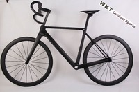 High Quality Full Carbon Fiber Complete Bike Carbon Road Bicycle With 5800 6800Groupset Comple To Bicicletta
