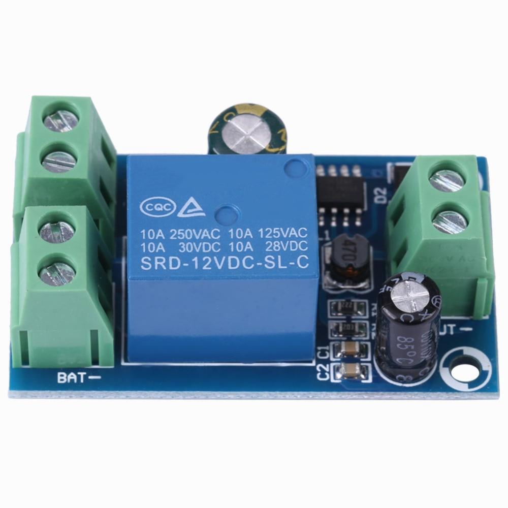Highvoltage Power Supply Circuits Hardware Design Articles Eeweb
