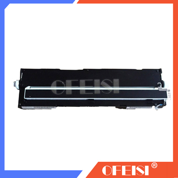 95% New original scanning head assembly For HP M630/M680/M525/M575 scanner CC350-60011 printer parts