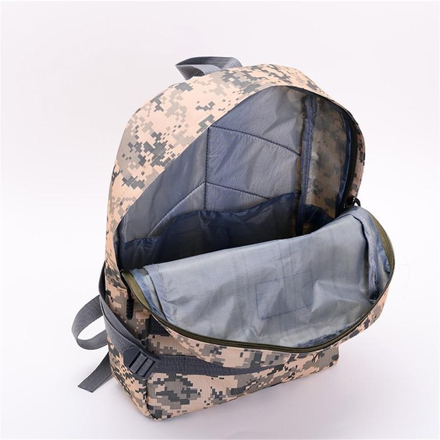 PUBG Rucksack kaufen