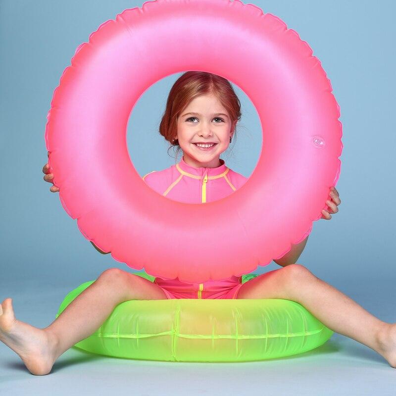 Achetez en gros piscine pour enfants jouets en ligne des - Jouet gonflable piscine ...