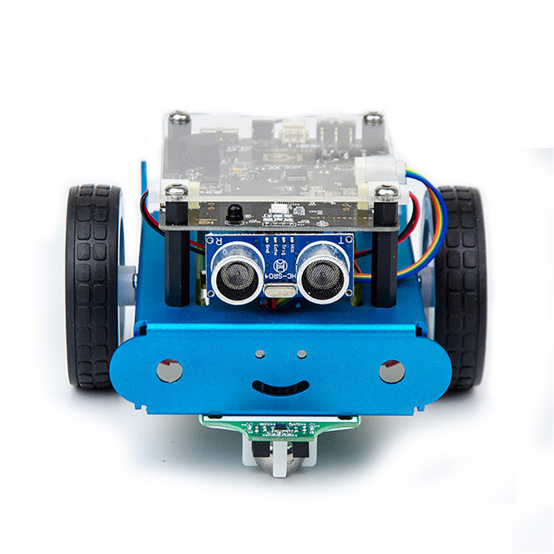 все цены на Arduino Smart Car/ Arduino and Scratch Programming robot/STEM robot toy/App control