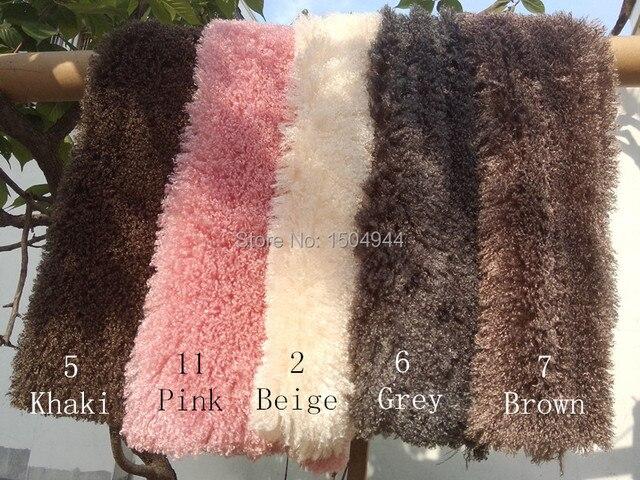 (75*50cm) Short Pile Fabric Blanket Basket Stuffer Basket Filler Newborn photography props