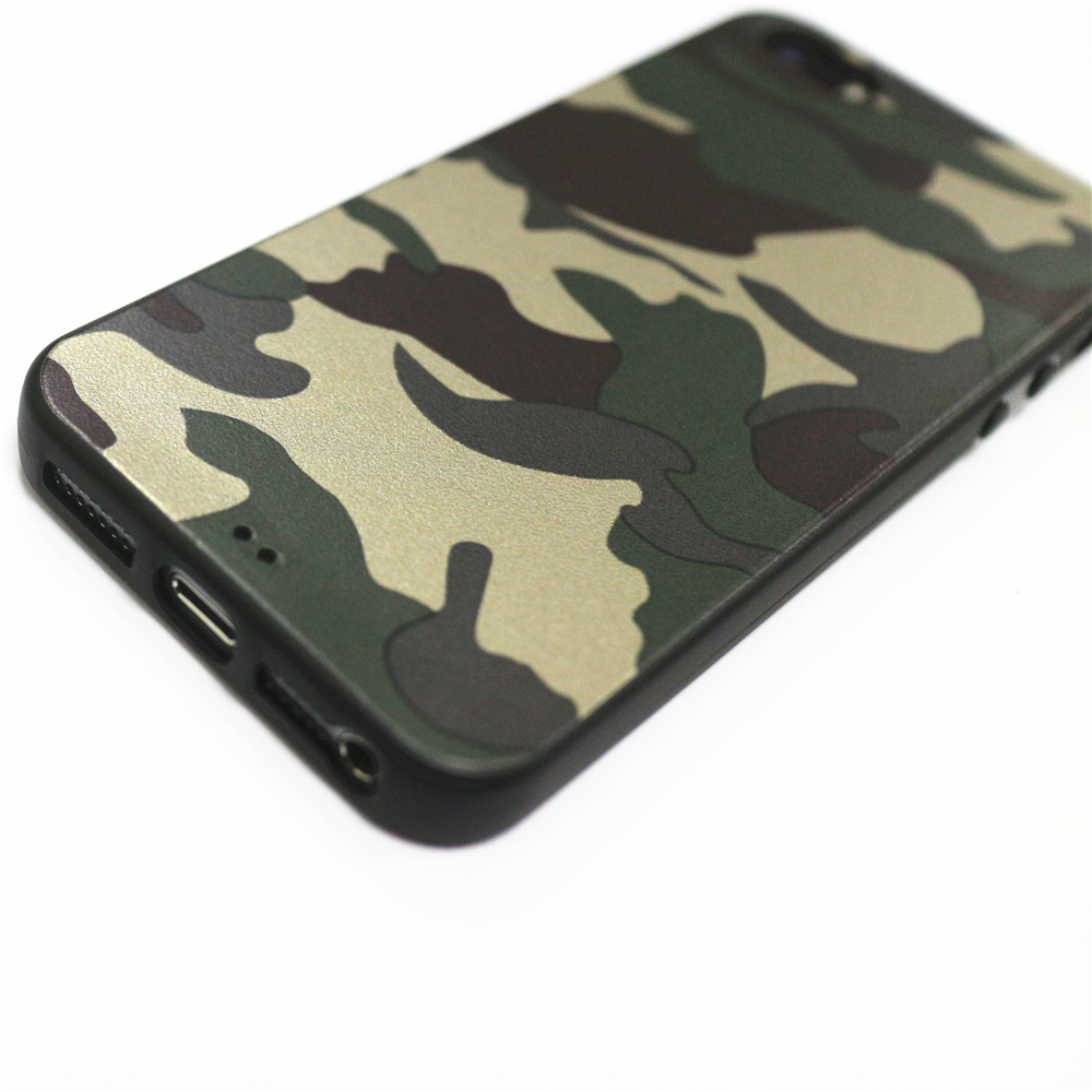 iphone 5s cover militare