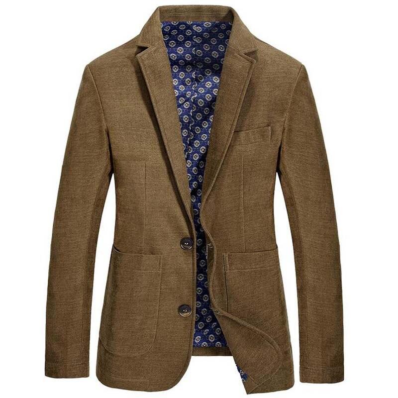 חליפת פנאי מעילי Mens חולצות צבע טהור מעיל מעיל חיצוני אופנה מעילי סתיו זכר טרייל