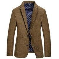 Leisure Coats Mens Suit Autumn Jackets Fashion Coat Jacket Pure Color Tops Outer Male Blazers