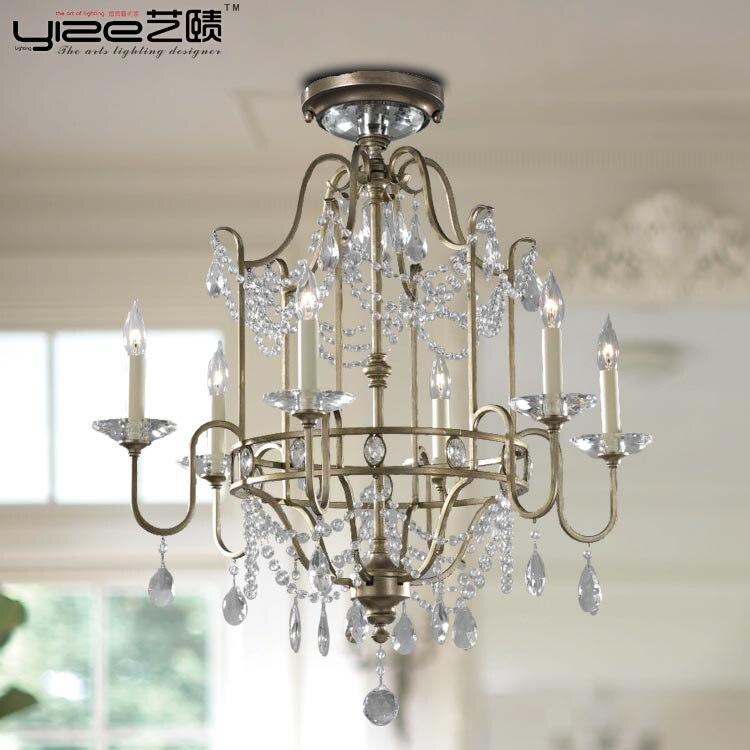Online Kaufen Großhandel gothic lampe aus China gothic lampe ...