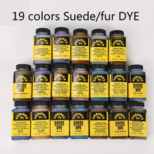 Buy dye for leather and get free shipping on AliExpress.com