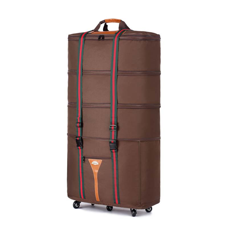 Online Get Cheap Large Black Suitcase -Aliexpress.com | Alibaba Group