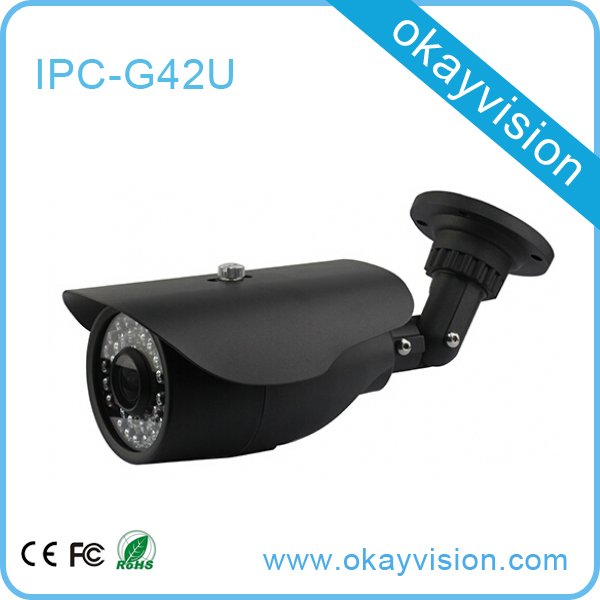 ФОТО 2015 new products top 10 cctv cameras China support onvif HD 2.0 Megapixel Outdoor IP Camera POE P2P IP Camera