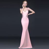 2017 Summer Women Dresses Sexy Backless Bodycon Beach Prom Fashion Wedding Ukraine Elegant Bohemian Party Club