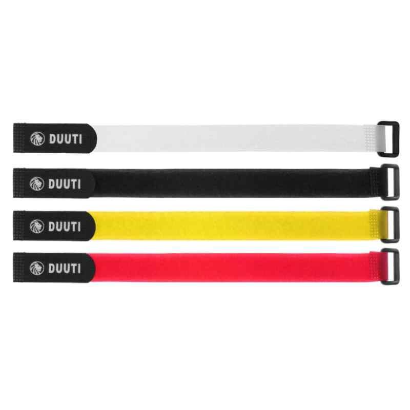 35 سنتيمتر طول دراجة مضخة حزام الجبلية الطريق دراجة العالمي متعددة الوظائف مضخة عقد حزام الدراجات دراجة اكسسوارات 4 ألوان