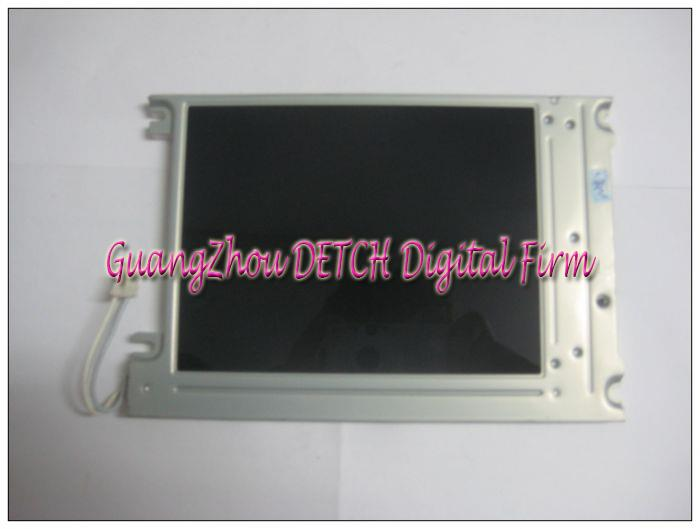 Industrial display LCD screen5.7-inch LSUBL6371A LCD screen lq10d345 lq0das1697 lq5aw136 lq9d152 lq9d133 lcd display