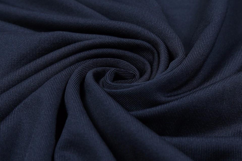 Long dress (63)