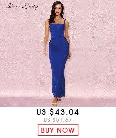 SMT-Dresses DEER-buy DEER-buy now-16