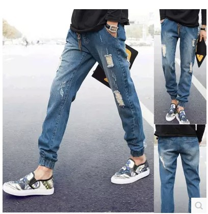 Online Buy Wholesale japanese jeans brands from China ...