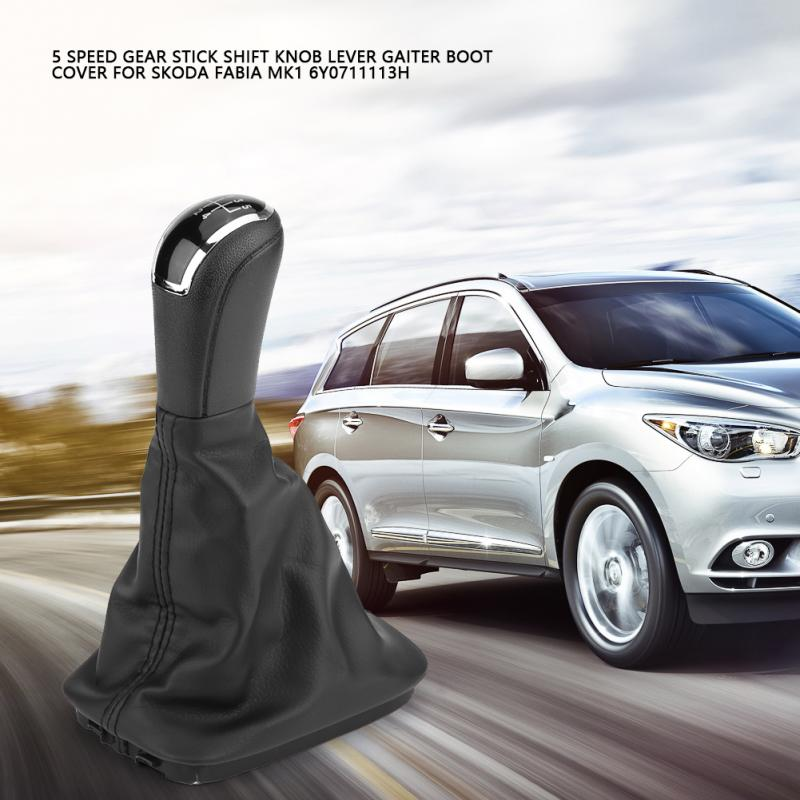 Shiny Gloss Honda HR-V from 2015 Stainless Steel Boot Edge Protector with abbr