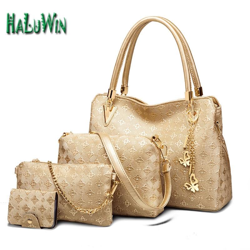 NLT fashion women lady bag top handle bag style hot sale patent leather shoulder solid bag
