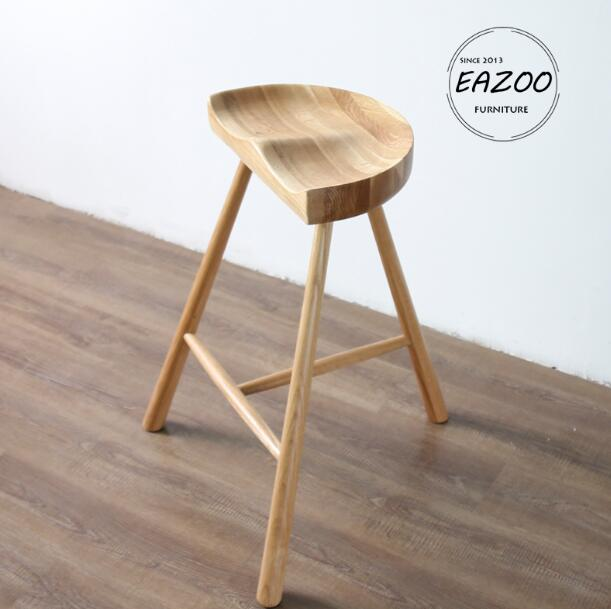 YINGYI Free Shipping Modern Leisure Wood Dining Bar Chair High Quality bosch gll 2 80 p bm1 l boxx 0 601 063 208
