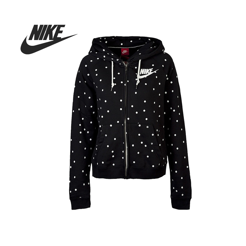 Online Get Cheap Nike Hoodies Women -Aliexpress.com ...