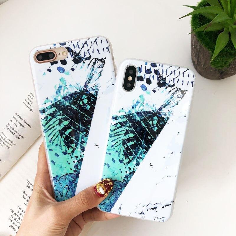 iphone 6 6s plus 7 7 plus 8 8 plus x xs case-1 (4)