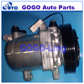 SS96D2 Air Conditioning Compressor FOR B MW Z3 OEM 64528391474 64528385715