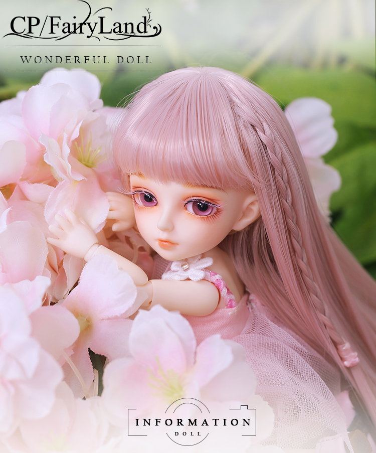 China dolls for sale Suppliers