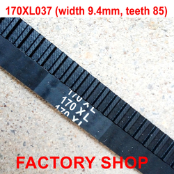 Inch trapezoid 5pcs xl timing belt 170 xl teeth 85 width 0 37 9 4mm length.jpg 250x250