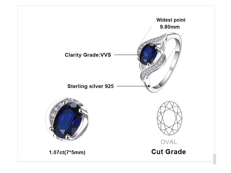 CJR0028163-XQ_05