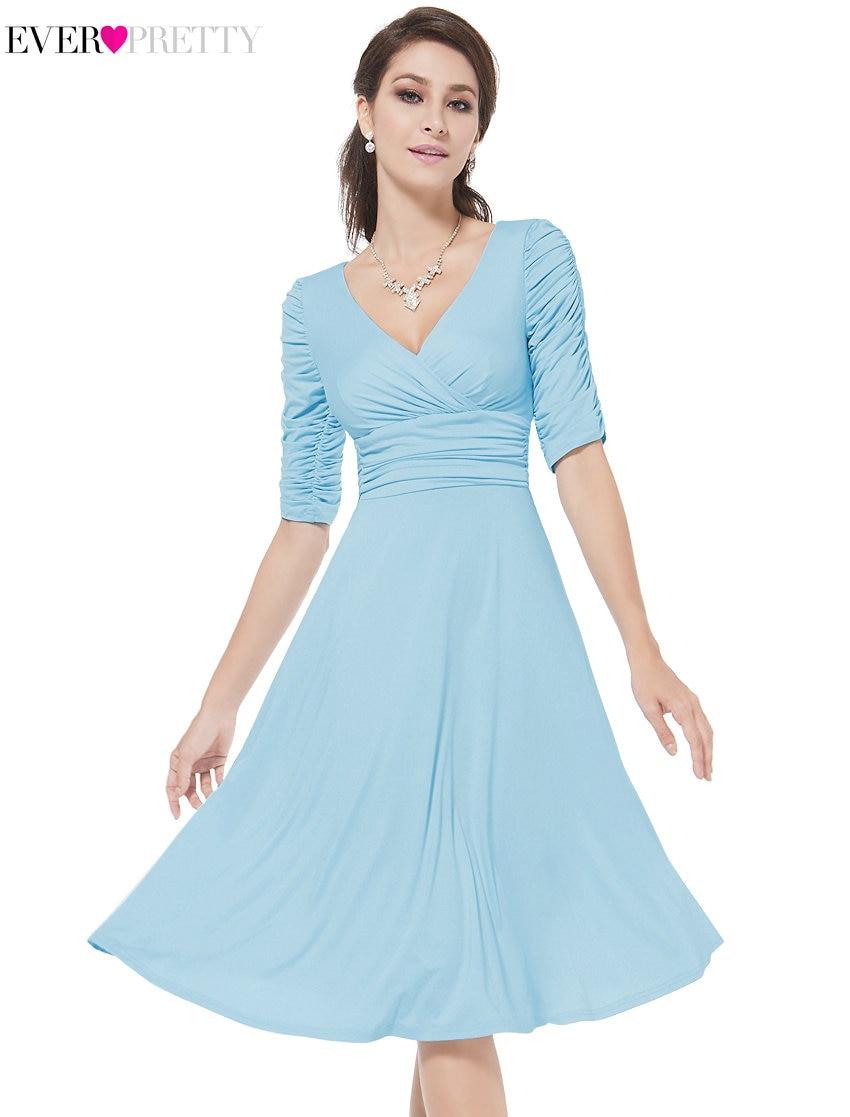 Kate Kasin Cocktail Party Dress 2018 Elegant Short Cocktail Dresses ...