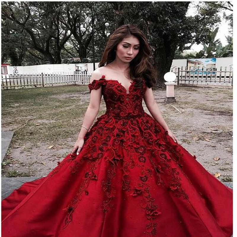 Ball-Gowns Quinceanera-Dresses Vestidos-De-Debutant Tiered Sweetheart Sleeveless Beading