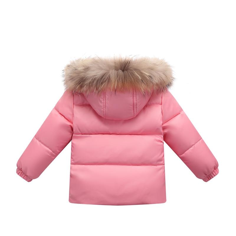 2019 nova orangemom loja oficial crianças roupas