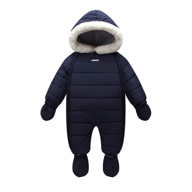 Brand orangemom winter boys baby clothes , 0-24M infant costume for a boy coat jackets soft high quality outerwear & coats