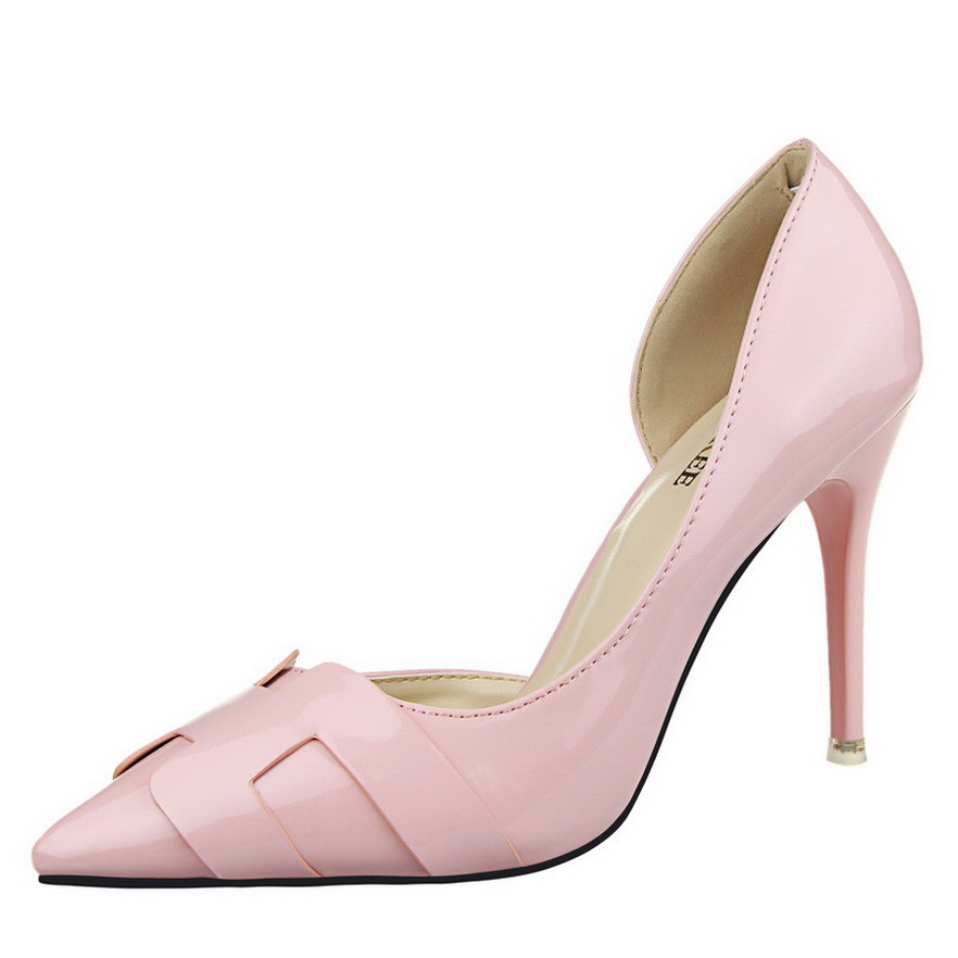 Popular Discount High Heels-Buy Cheap Discount High Heels lots