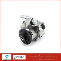 OEM 32413450590 7652974114 345059004 bomba da direcção do carro usado para B MW X3 E83 3.0 si N52 B30|pump pump|pump for|pump for car -