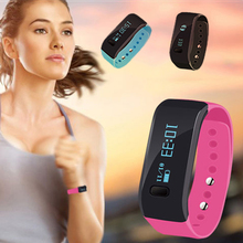 Newest arrival UP UP8 Smart Sport Bracelet Smart Watch Wristband Bracelet Bluetooth Smartwatch Smartband Support for Android IOS