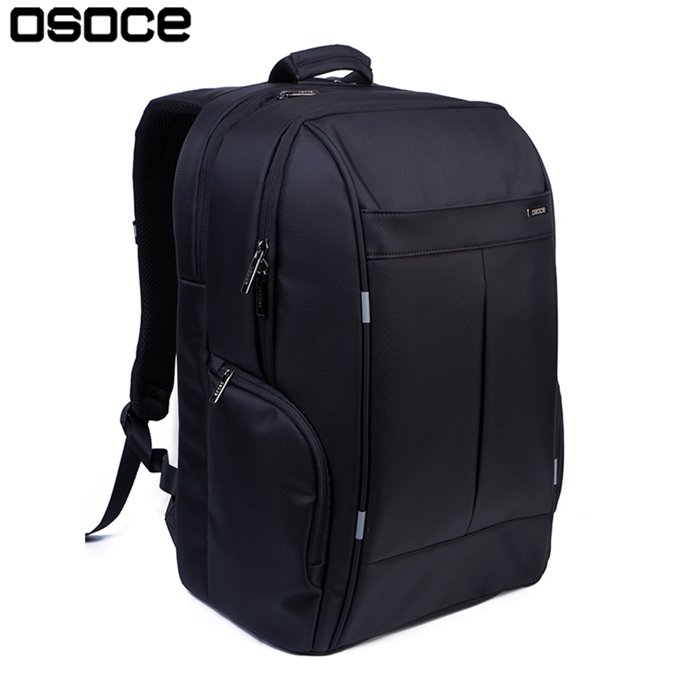 Bags back for men foto