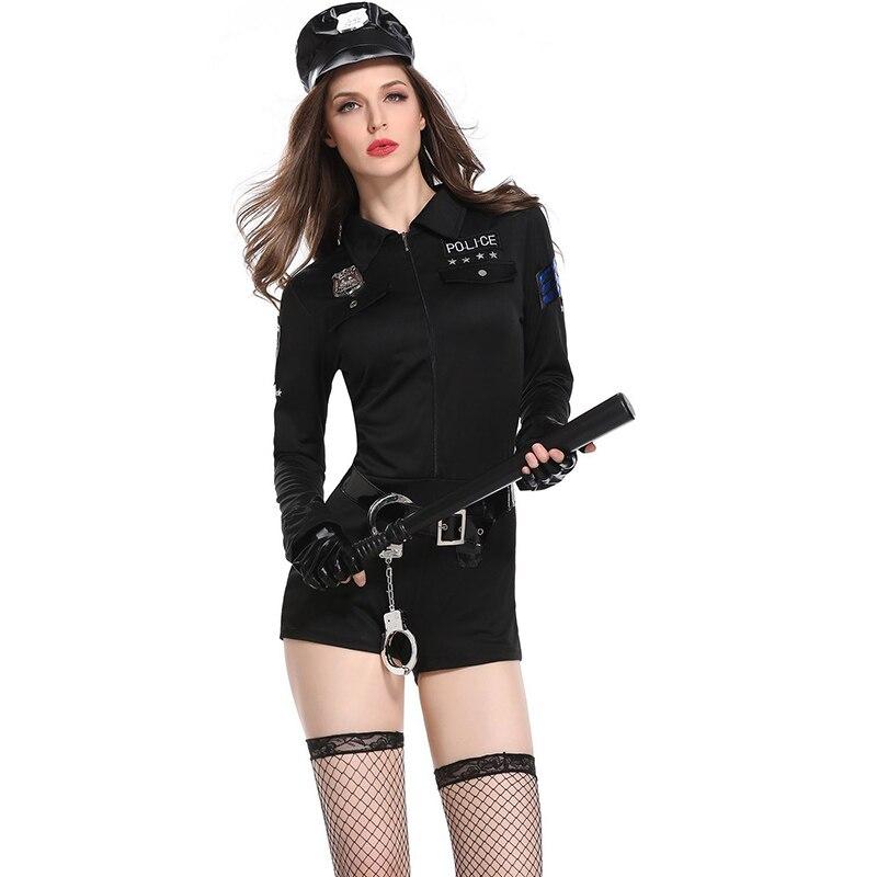 zhenshina-politseyskiy-seks-nemetskom-retro-porno