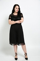 Women S Sexy O Neck Plus Size Casual Jumpsuits Stretchy Modal Jumpsuits Solid Black White Jumpsuits