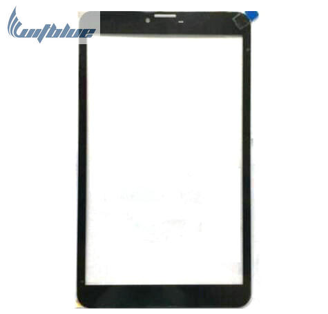 Witblue New For 8 DIGMA CITI 8531 3G CS8143MG Tablet Touch Panel Screen Digitizer Glass Sensor Replacement Free Shipping witblue new touch screen for 8 dp080133 f1 dp0800133 f1 tablet touch panel digitizer glass sensor replacement free shipping