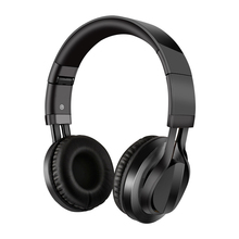Transportable Wired Headphones Over-Ear Headset with Adjustable headband for Xiaomi Samsung Pc Large Earphone Music Headset