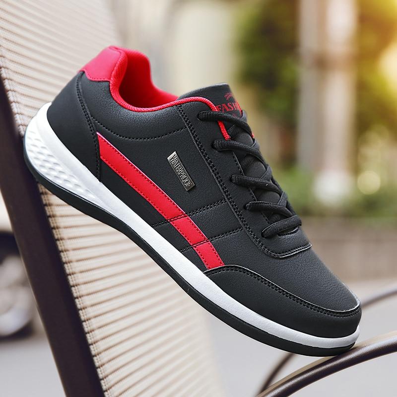 0S5A7203  Fashion Men Sneakers for Men Casual Shoes HTB16e21Xs vK1RkSmRyq6xwupXaV