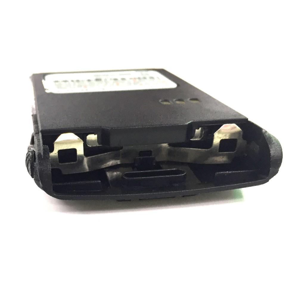 7.4V 1600mAh Li-ion Battery Pack Case 6x AA For Puxing PX777 PX-888K 999328728PX-777PLUS VEV3288S, VEV V1000, VEV V16 etc (4)