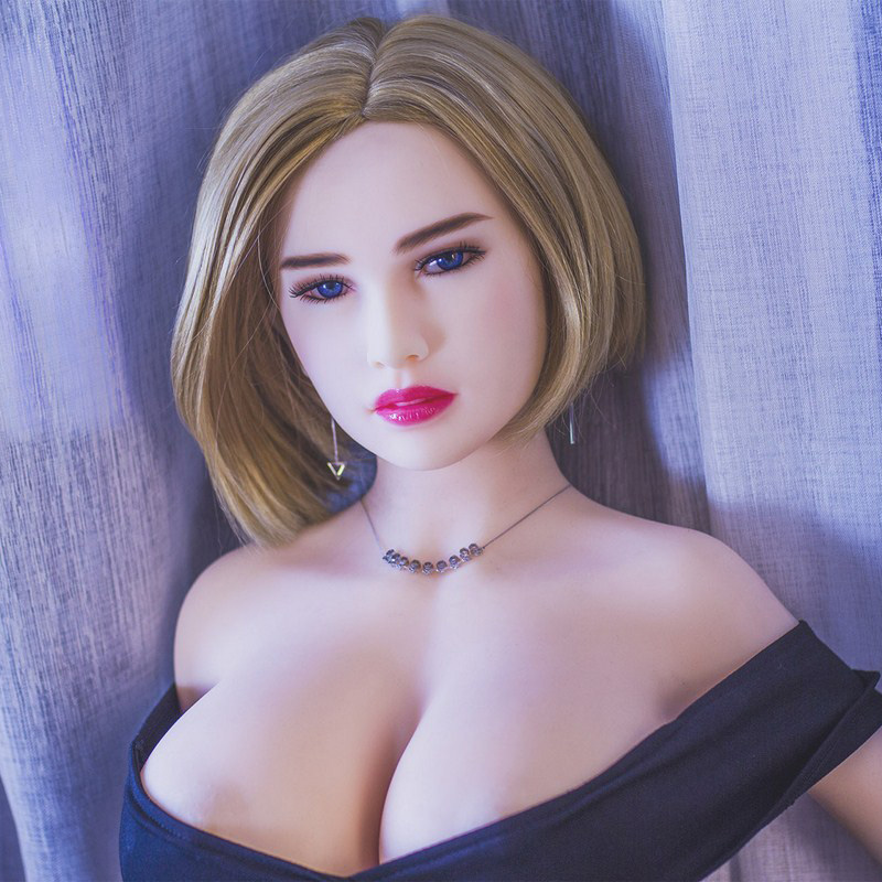 No Tax 145cm Lifelike Real Sex Doll Full Size Silicone Sex Dolls with Skeleton Love Doll for Oral Vagina Pussy Anal Adult Doll cartier baiser vole essence de parfum