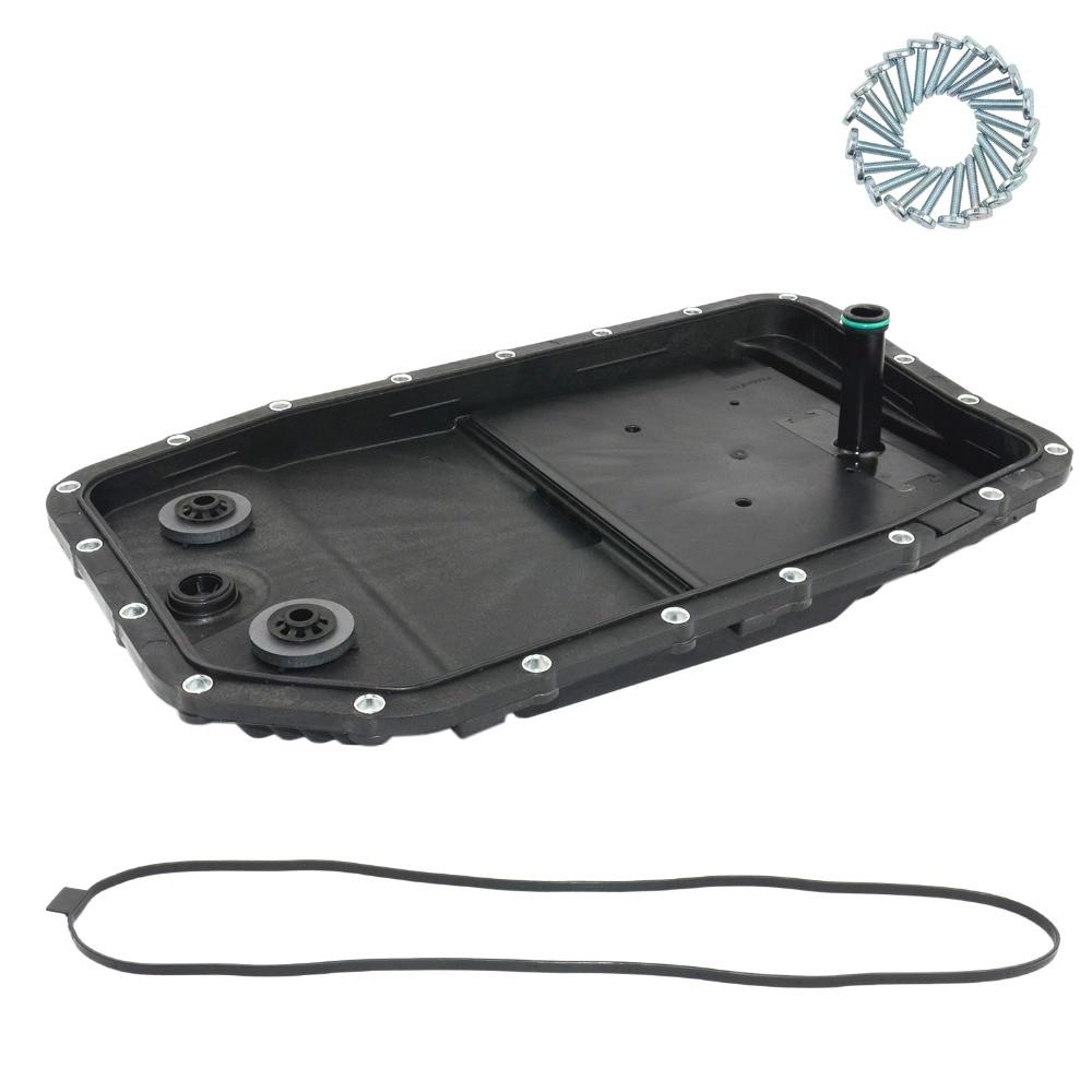 For Bmw Alpina Aston Martin Jaguar Land Rover Range Rolls Royce Oil Pan Gasket X Type Wiesmann Auto Transmission Filter Drain Plug Kit On Alibaba