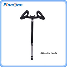 XiaoMi Mini Scooter Handle Adjustable Handbar Control for XIAOMI Mini Scooter DIY Extension Handbar with Height Adjustable