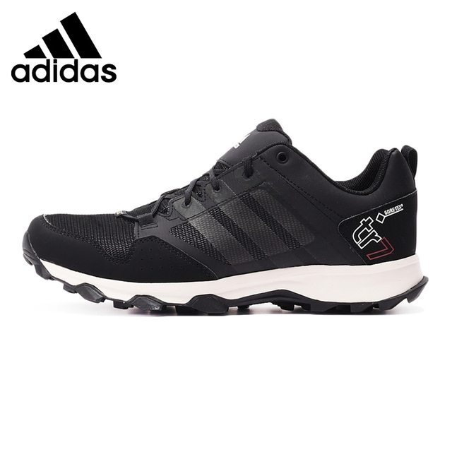 size 40 90a73 01b0a Original New Arrival Adidas KANADIA 7 TR GTX Mens Hiking Shoes Outdoor  Sports Sneakers