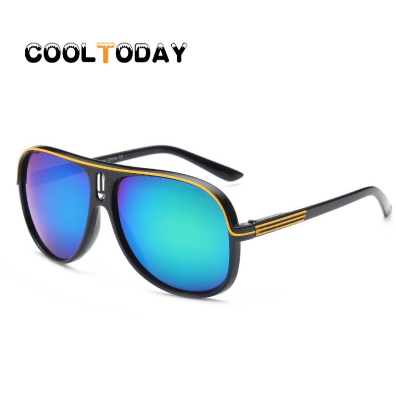 Big 5 Sunglasses  compare prices on big 5 sunglasses online ping low price