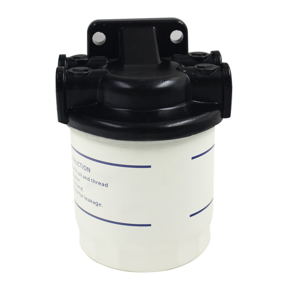 Fuel Filter Kit Water Separating Mercury Outboard Fuel Filter Replaces 35-807172